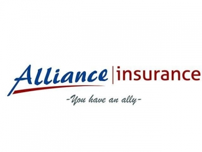 thumb_alliance-insurance
