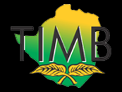 thumb_timb
