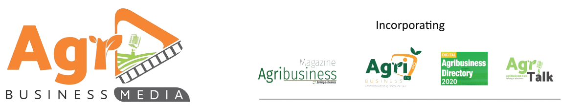 Agribusiness Talk